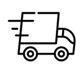 Produits camion