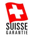 Produits Suisse