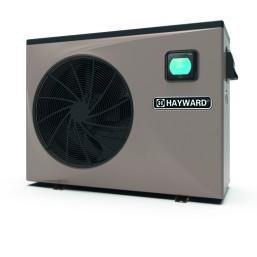 Pompe à chaleur Invert écomomique  Hayward EASY TEMP INVERTER 15 MONO