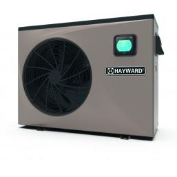 Pompe à chaleur Invert écomomique Hayward EASY TEMP INVERTER 30 MONO NEW