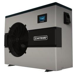 Pompe à chaleur Invert écomomique Hayward  INV 11 M