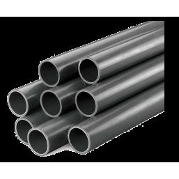 Tube PVC pression Ø 32 × 2,4 - PN16 ml