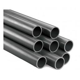 Tube PVC pression Ø 63 × 4,7 - PN16 ml