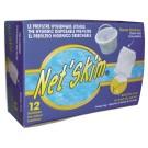 Net\' Skim préfiltre Jetable boite de 12 pièce