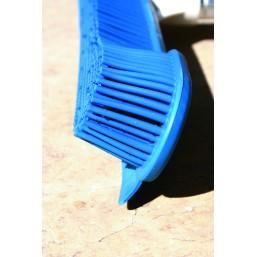 Balai résistant multi-usage - 40 cm