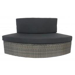 5 meubles pour vita premium