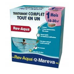 Rev Aqua 18 - 30
