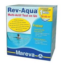 Rev Aqua 30 - 60