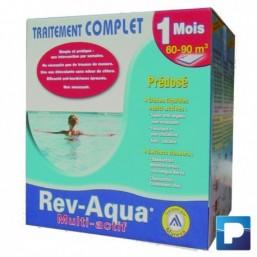 Rev Aqua 60 - 90