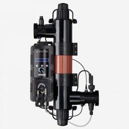 Quantum UV  35 Pro