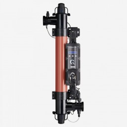 Quantum UV  65 Pro