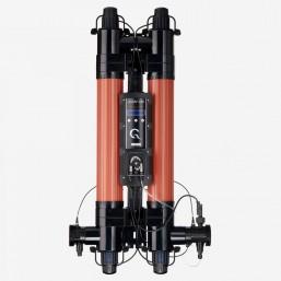 Quantum UV130 Pro