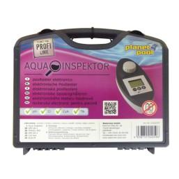 Appareil de mesure Aqua Inspecteur