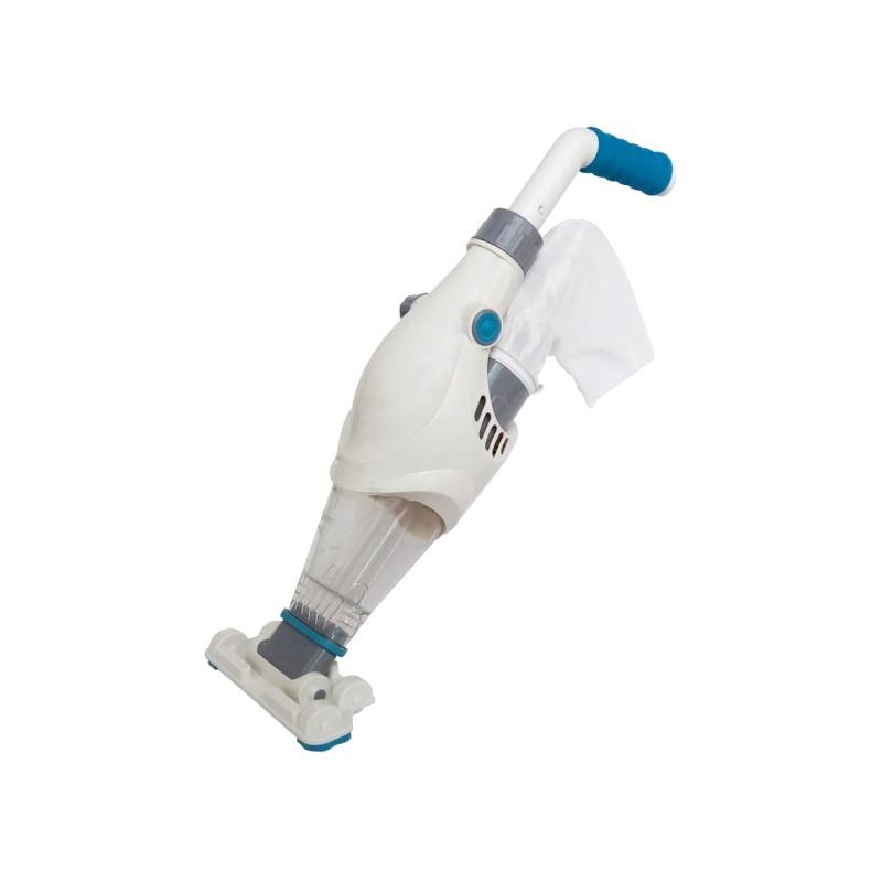 Aspirateur pour Jacuzzi & Spa NetSpa Cleaner Super VAC -
