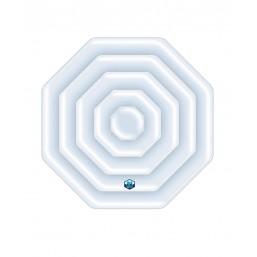 Couvercle gonflable pour Jacuzzi spa octogonal 160x160cm