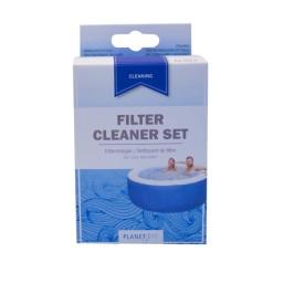Nettoyant de filtres SPA