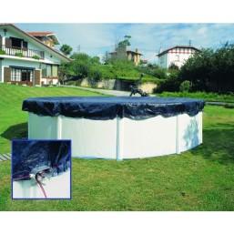 Bâche d\'hivernage Dream-Pool 540